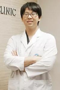 sungsooyoon